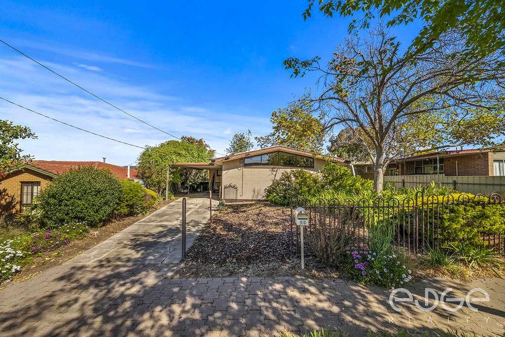 Main view of Homely house listing, 29 Tania Avenue, Windsor Gardens, SA 5087