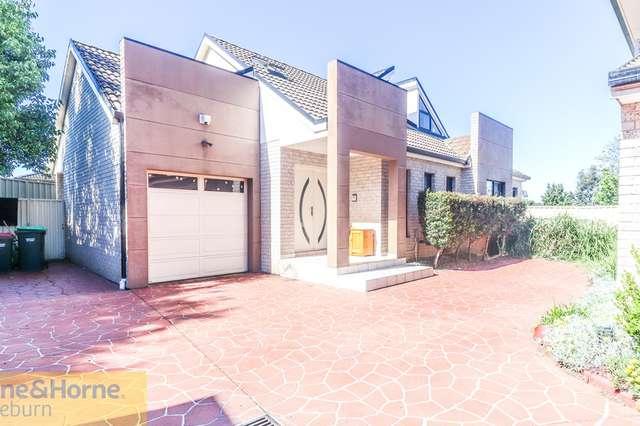 4/88 BELMONT ROAD, Glenfield NSW 2167