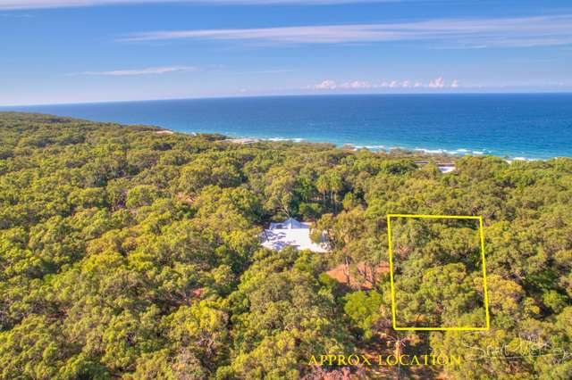 132 Bloodwood Avenue, Agnes Water QLD 4677