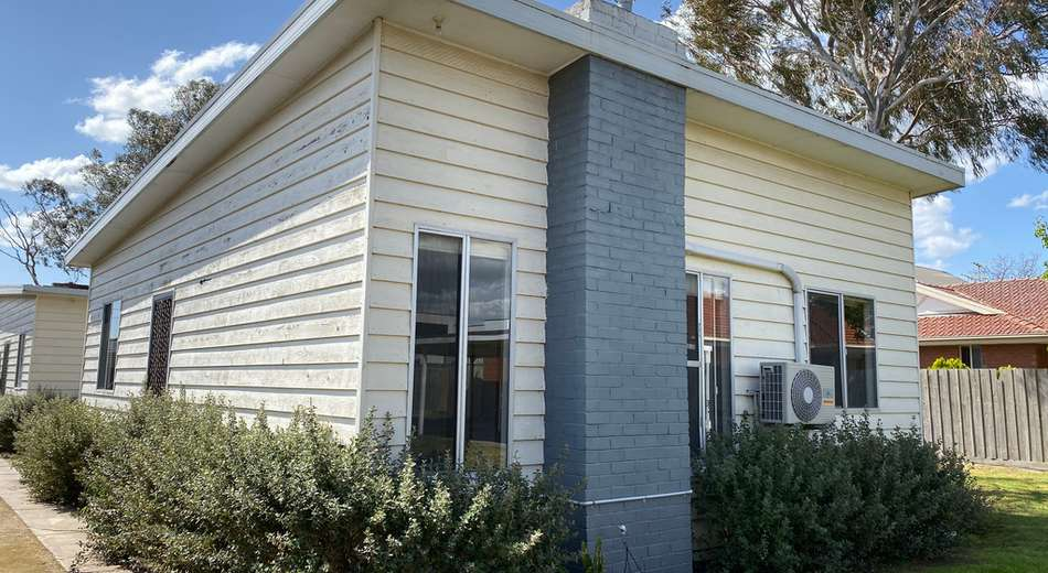 4/66 Northcliffe Road, Edithvale VIC 3196