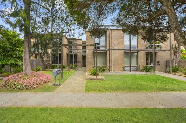3/154 Bellerine Street, Geelong VIC 3220