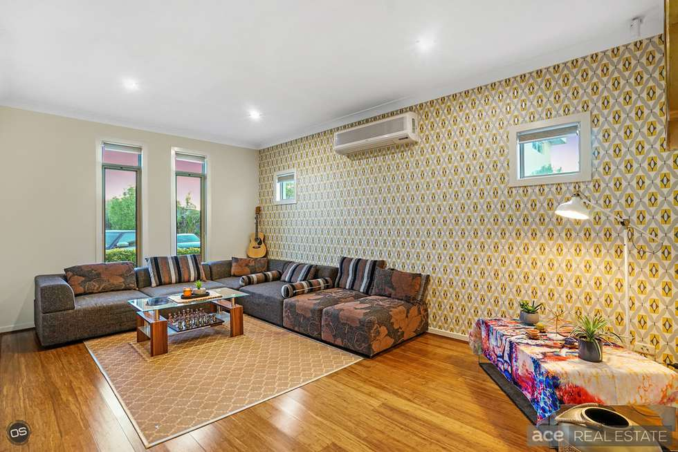 Third view of Homely house listing, 20 Architecture Way, Point Cook VIC 3030