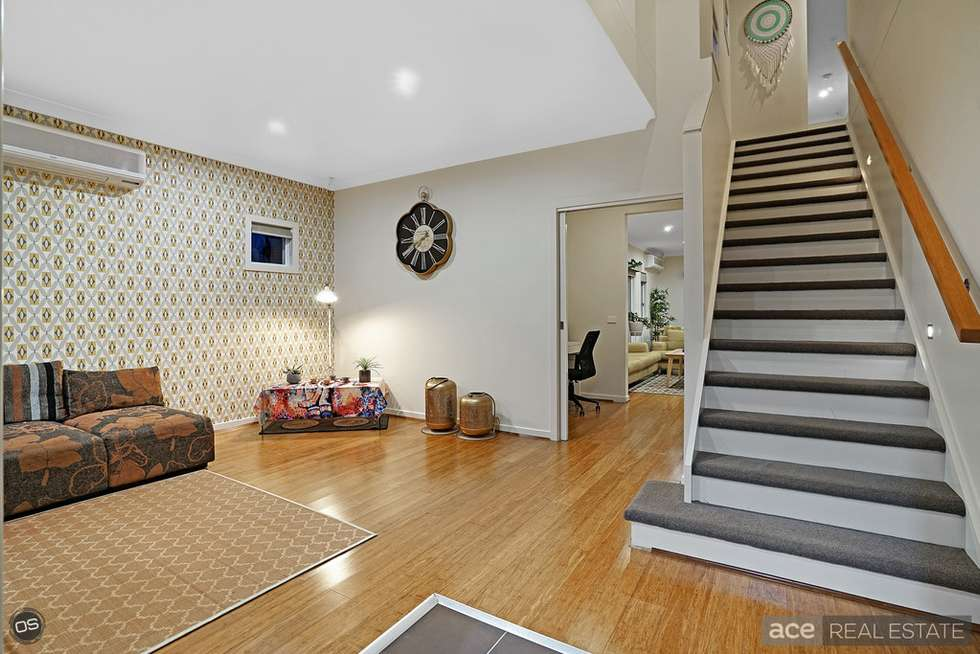 Fourth view of Homely house listing, 20 Architecture Way, Point Cook VIC 3030