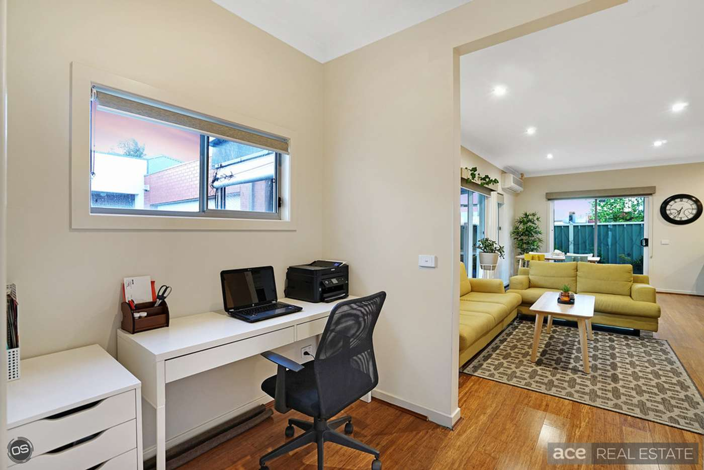 Fifth view of Homely house listing, 20 Architecture Way, Point Cook VIC 3030