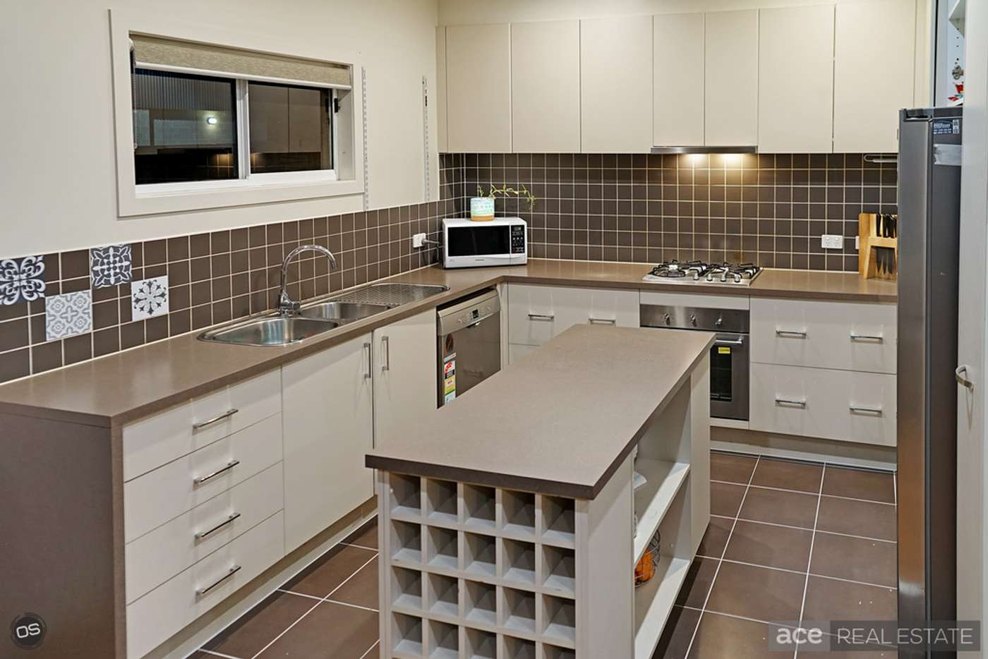 Sixth view of Homely house listing, 20 Architecture Way, Point Cook VIC 3030