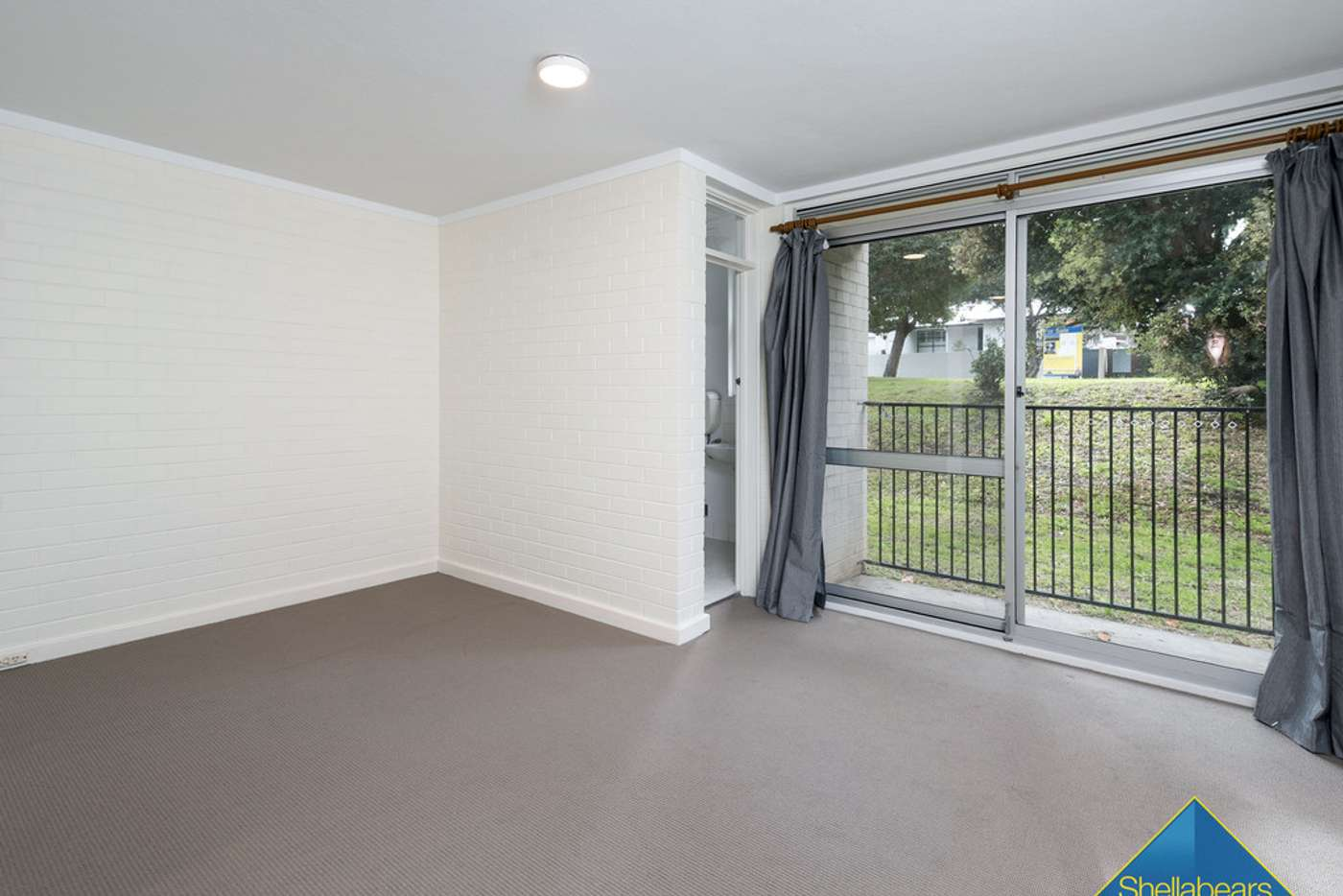 Main view of Homely apartment listing, 1/8 St Leonards Street, Mosman Park WA 6012