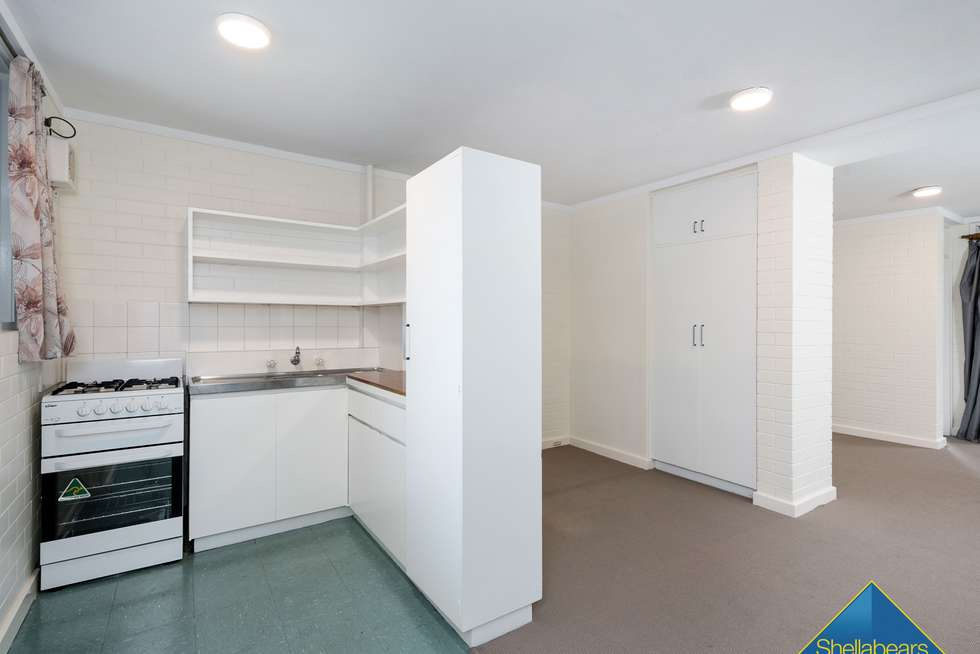 Third view of Homely apartment listing, 1/8 St Leonards Street, Mosman Park WA 6012