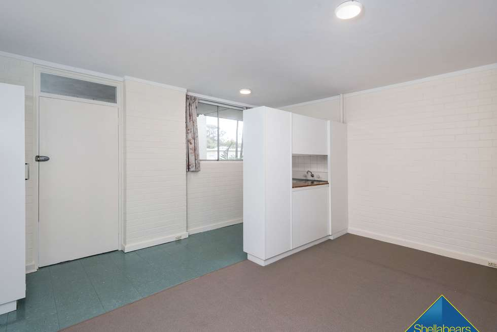 Fourth view of Homely apartment listing, 1/8 St Leonards Street, Mosman Park WA 6012