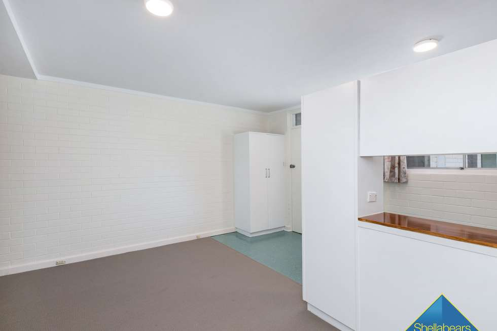 Fifth view of Homely apartment listing, 1/8 St Leonards Street, Mosman Park WA 6012