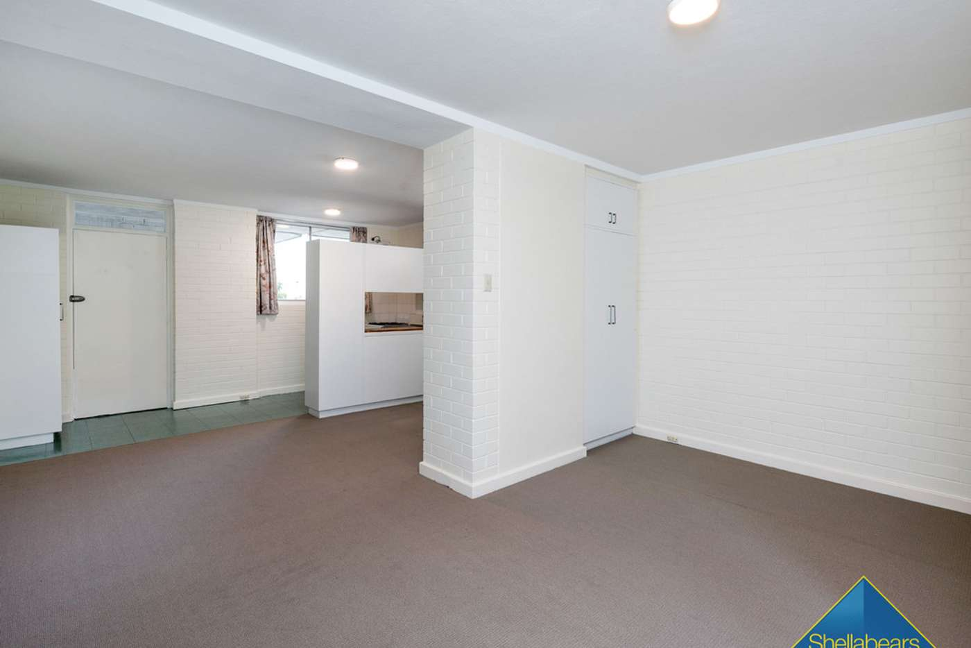 Sixth view of Homely apartment listing, 1/8 St Leonards Street, Mosman Park WA 6012