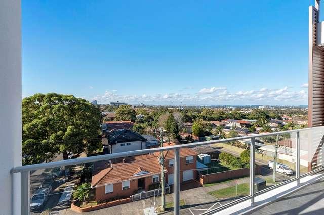 204/45-51 Andover Street, Carlton NSW 2218
