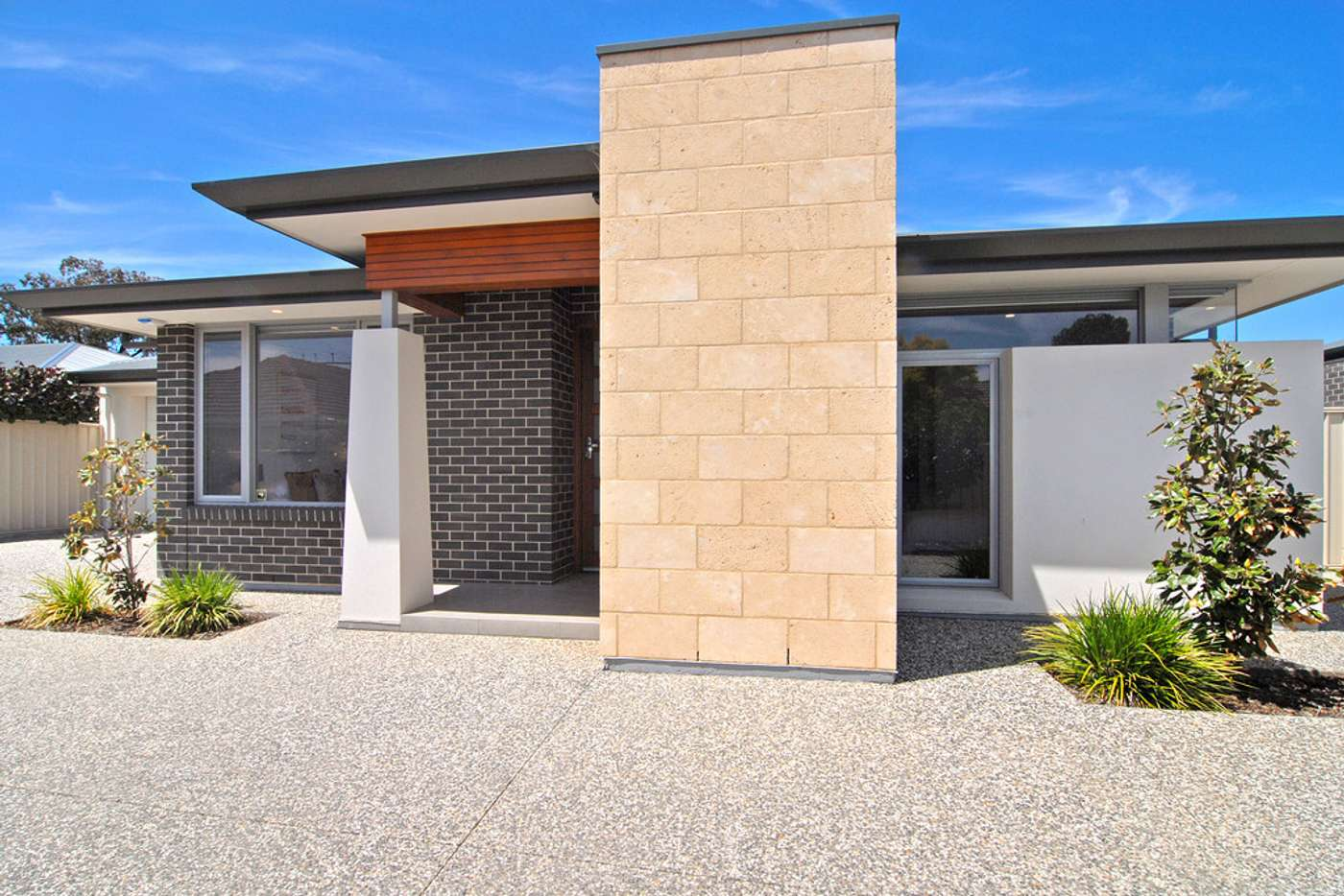 Main view of Homely house listing, Res 2, 25 Battams Road, Royston Park SA 5070