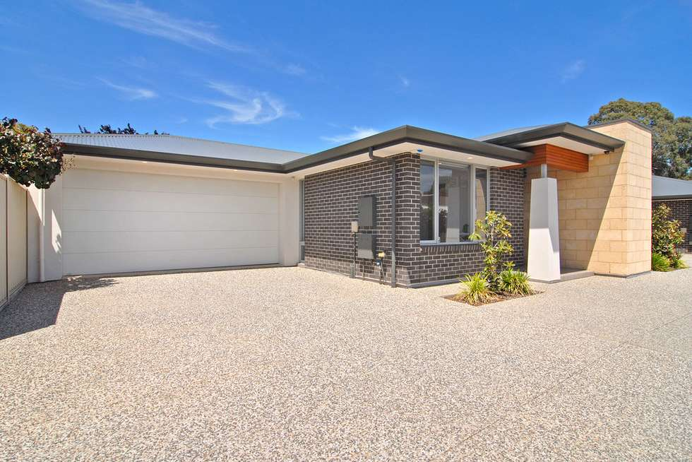 Second view of Homely house listing, Res 2, 25 Battams Road, Royston Park SA 5070
