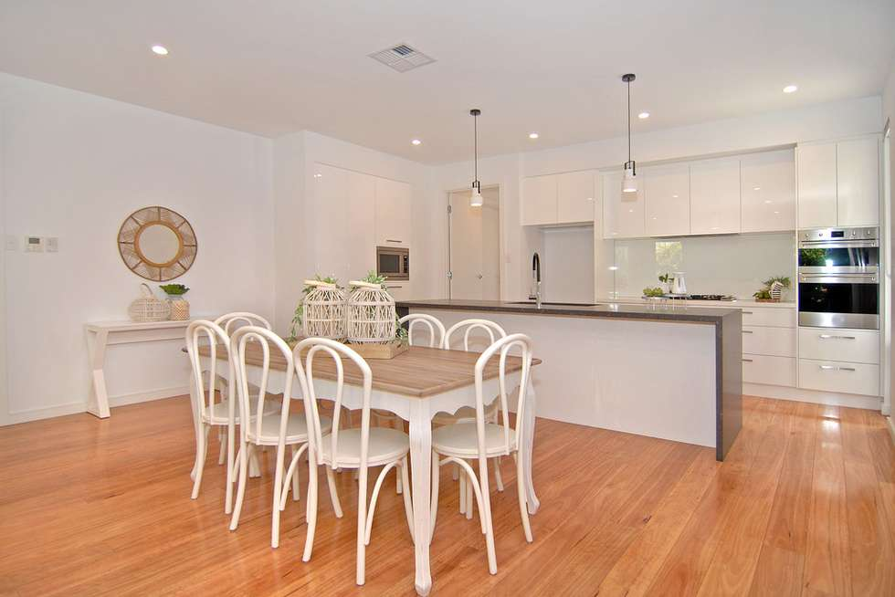 Third view of Homely house listing, Res 2, 25 Battams Road, Royston Park SA 5070