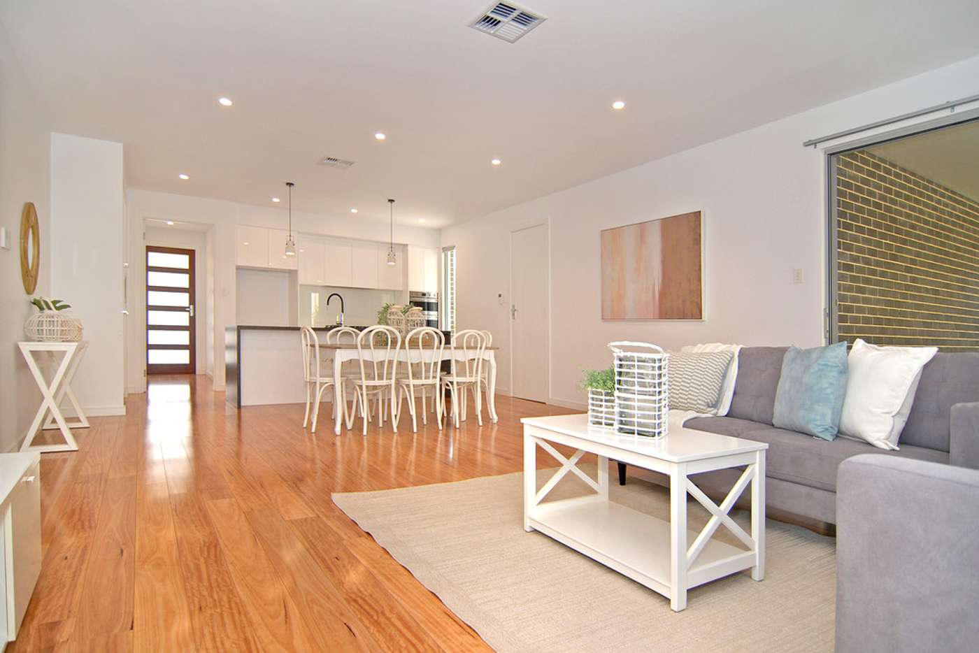 Sixth view of Homely house listing, Res 2, 25 Battams Road, Royston Park SA 5070