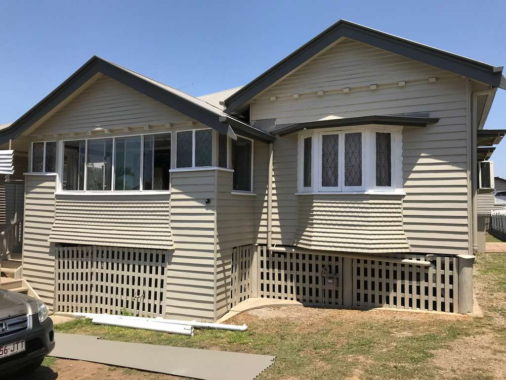 Main view of Homely house listing, 70 Stafford Road, Gordon Park, QLD 4031
