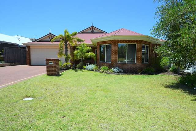 27 Fairview  Heights, Ellenbrook WA 6069