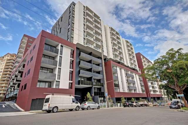 C112/1 Pearl Street, Hurstville NSW 2220