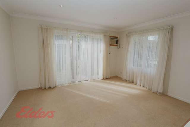 3A Ottway Close, St Ives NSW 2075
