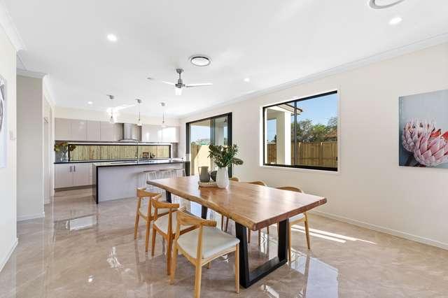 10 Brevis Lane, Enoggera QLD 4051