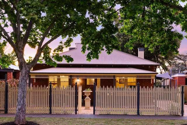 24 Flinders Ave, Colonel Light Gardens SA 5041