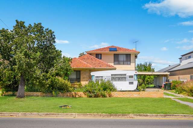 58 Ross Road, Hectorville SA 5073