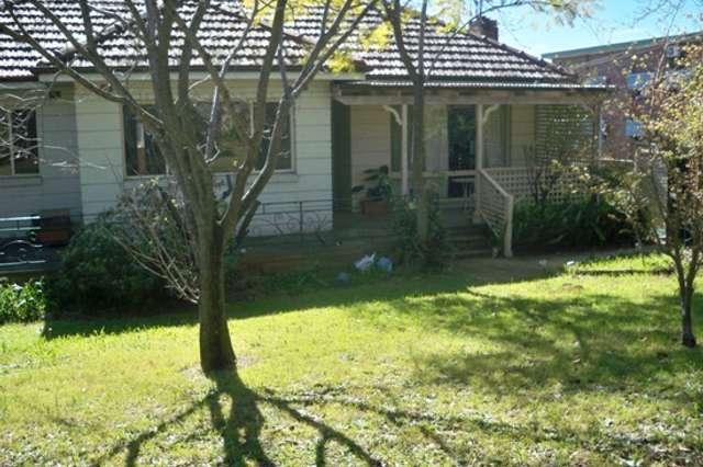 279 Windsor Road, Baulkham Hills NSW 2153