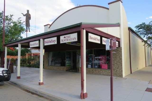 28 Jerilderie Street, Jerilderie NSW 2716