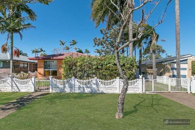 27 Whitcomb Street, Bald Hills QLD 4036