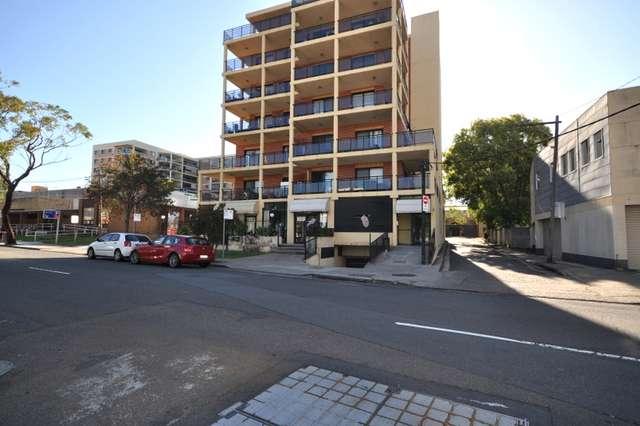15/3 West Terrace, Bankstown NSW 2200