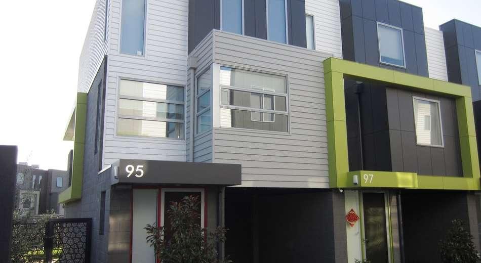 95 Nickson Street, Bundoora VIC 3083