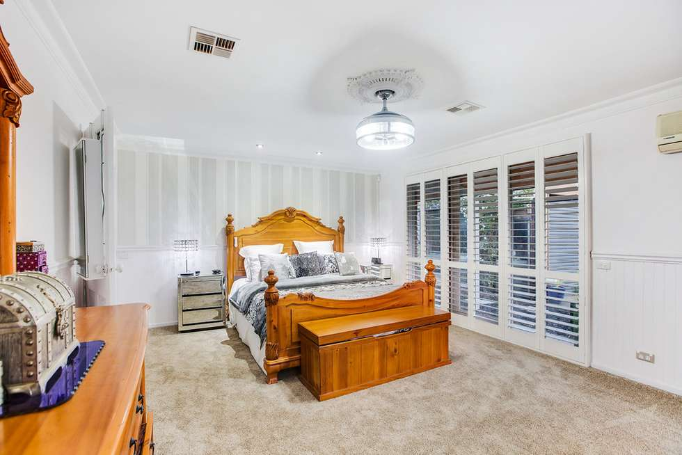 Fourth view of Homely acreageSemiRural listing, 10 Sunnybank Road, Langwarrin VIC 3910