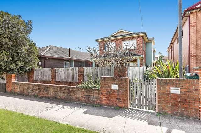 16 Borrodale Road, Kingsford NSW 2032