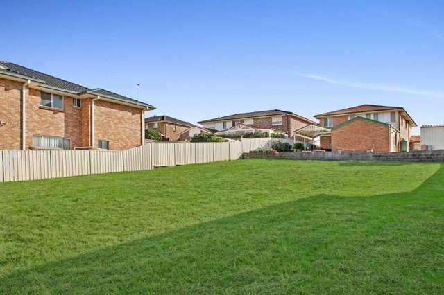 34 Panbula Place, Flinders NSW 2529
