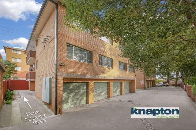 12/64 Fairmount Street, Lakemba NSW 2195
