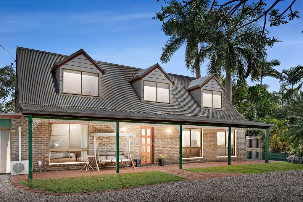 Main view of Homely house listing, 402 Boundary Road, Dakabin, QLD 4503