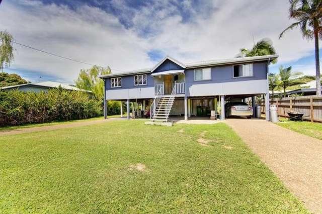 96 Bundock Street, Belgian Gardens QLD 4810