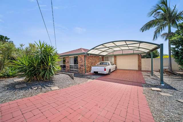 77 Middle Road, Hillcrest QLD 4118