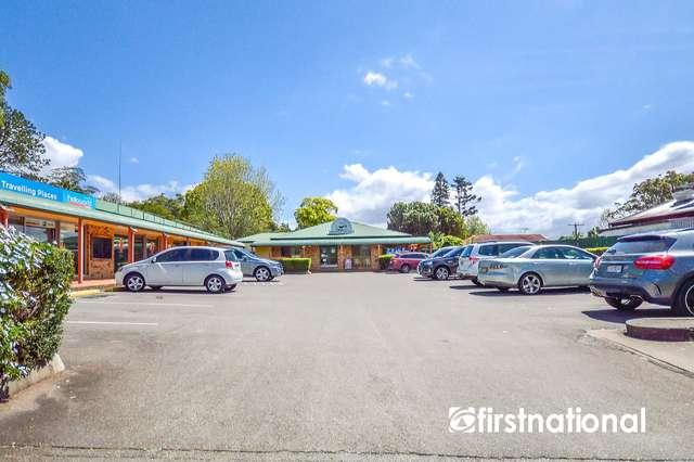 Shop 2 / 24-26 Main Street, Tamborine Mountain QLD 4272