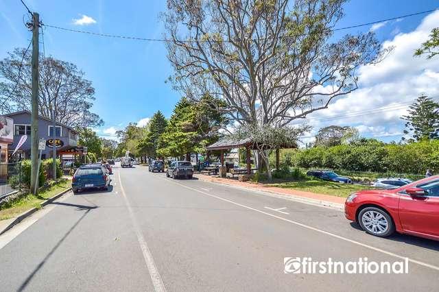 Shop 4 / 24-26 Main Street, Tamborine Mountain QLD 4272