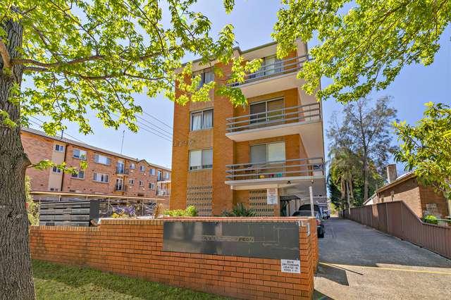 7/168 Croydon Avenue, Croydon Park NSW 2133