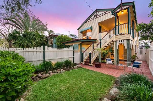 98 Glen Holm Street, Mitchelton QLD 4053