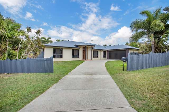 11 Shuttlewood Drive, Richmond QLD 4740