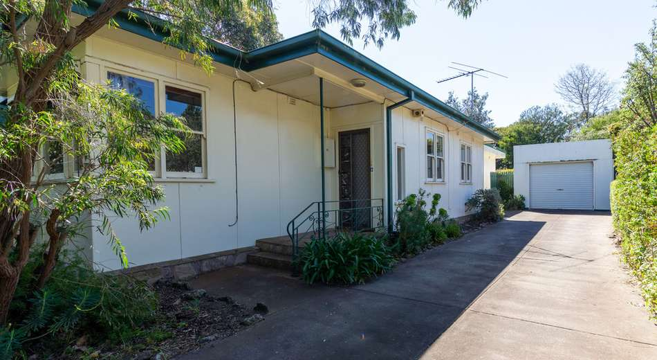 89 Kananook Avenue, Seaford VIC 3198