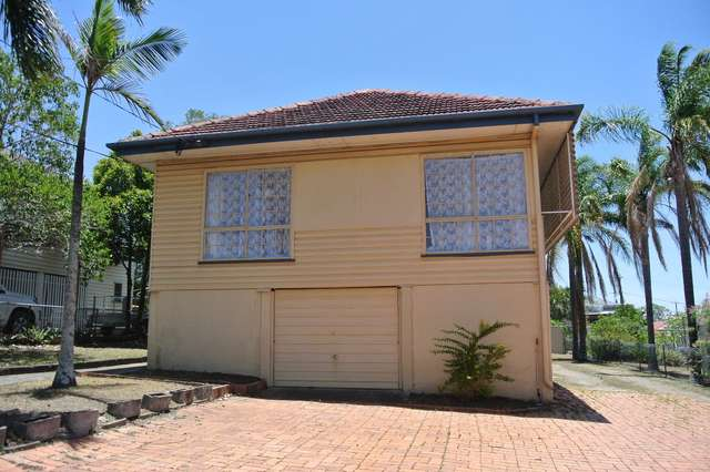 130 Stanley Road, Camp Hill QLD 4152