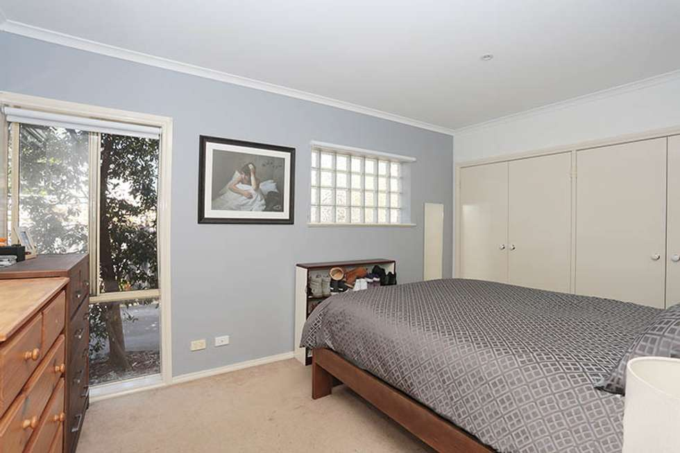Fourth view of Homely unit listing, 3/64 Wilson Street, Cheltenham VIC 3192