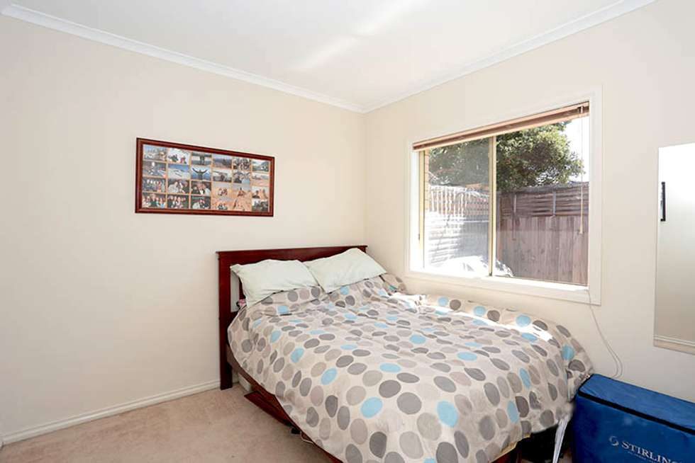 Fifth view of Homely unit listing, 3/64 Wilson Street, Cheltenham VIC 3192