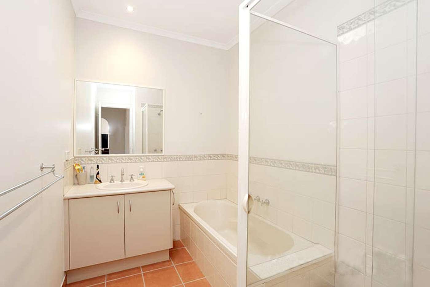 Sixth view of Homely unit listing, 3/64 Wilson Street, Cheltenham VIC 3192