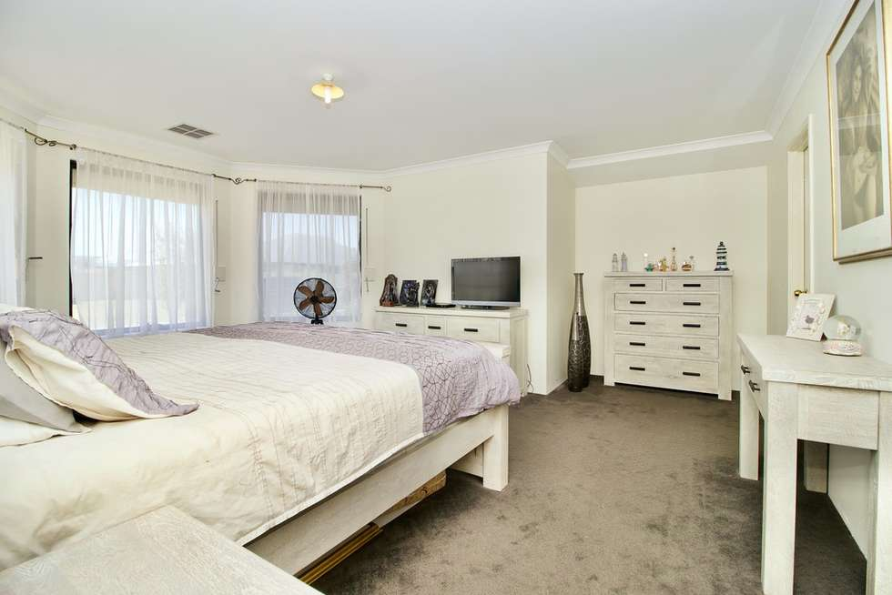 Second view of Homely house listing, 10 Westlinton Circle, Waikiki WA 6169