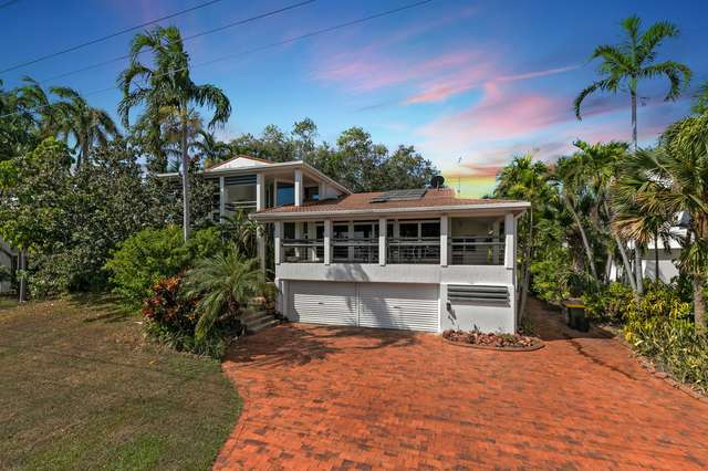 68 East Point Road, Fannie Bay NT 820